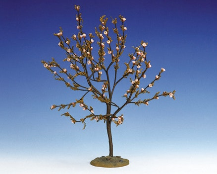 Magnolia Extra Large