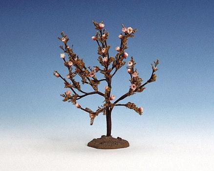 Magnolia Medium
