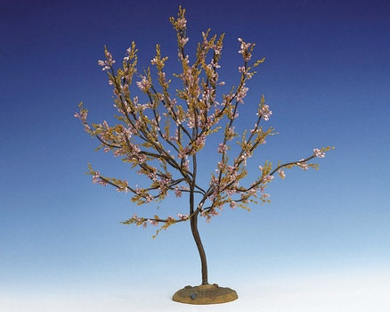 Lilac Laurel Extra Large