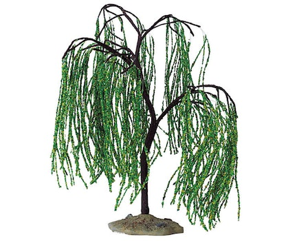 Weeping Willow Large