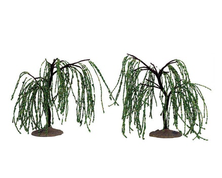 Weeping Willow Small