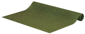 Grass Display Mat