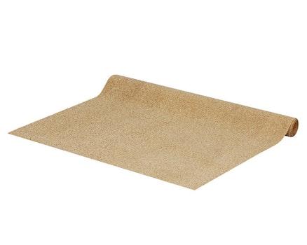 Sand Display Mat