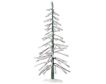 Iced Pine Large