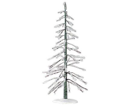 Iced Pine Large