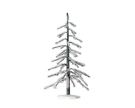 Iced Pine Medium