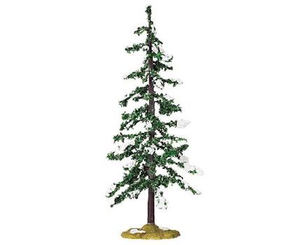 Snowy Pine Large