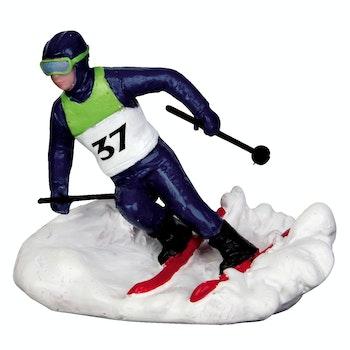 Slalom Racer