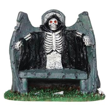 Reaper Bench
