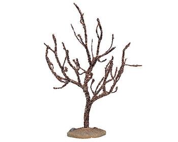 Halloween Tree Small