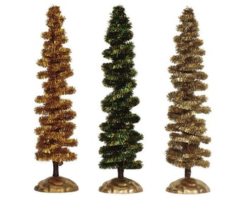 Garland Tree Large - Assorted Color