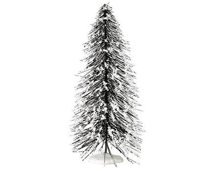 Needle Pine Tree Large