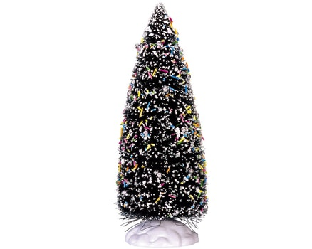 Candied Pine Tree Large