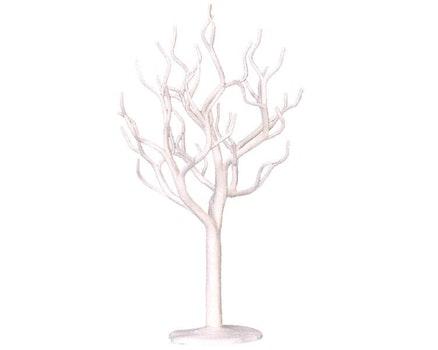 Vanilla Oak Large