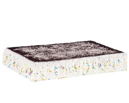 Frosted Cake Platform