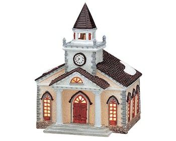 St. Thomas' Church