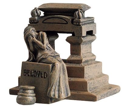 Crypt - Beloved