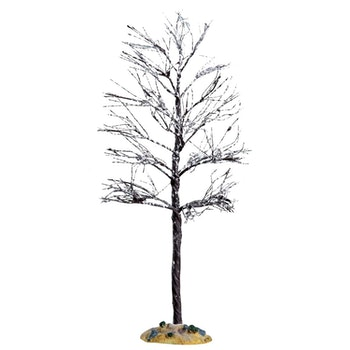 Snow Queen Tree, Large