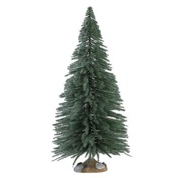 Spruce Tree, Large