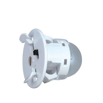 LED Bulb Moonlander