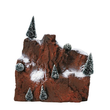 Christmas Village Platforms For Sale.Lemax Village Enhancements Landscaping