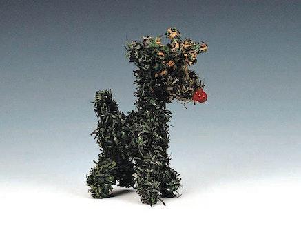 Pine Reindeer