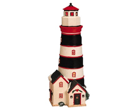 Bay Harbor Lighthouse