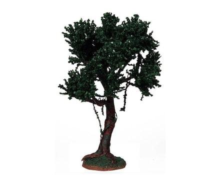 Ash Tree Large