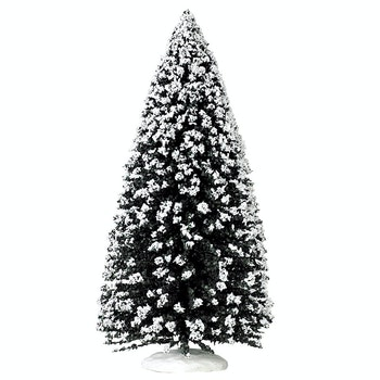 "12"" Evergreen Tree"