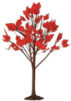 Maple Tree Extra Large