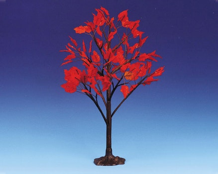 Maple Tree Large