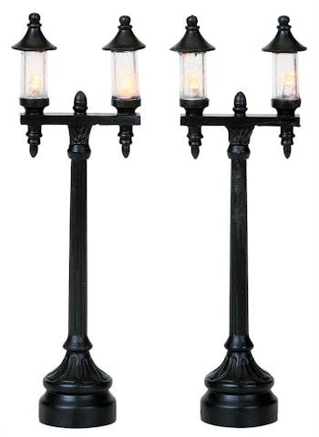 Olde Town Street Lamp