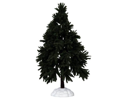 Evergreen Fir Tree Extra Large