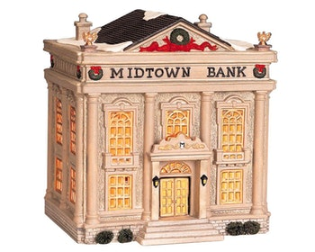 Midtown Bank