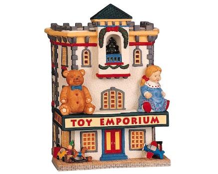 Toy Emporium